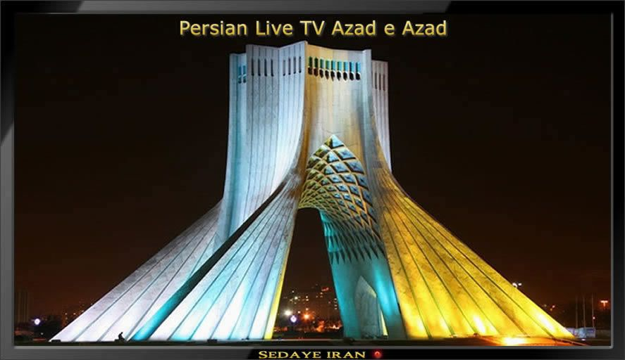 Iranian Live TV | Ideas for the House | Iran, Iranian, Persian