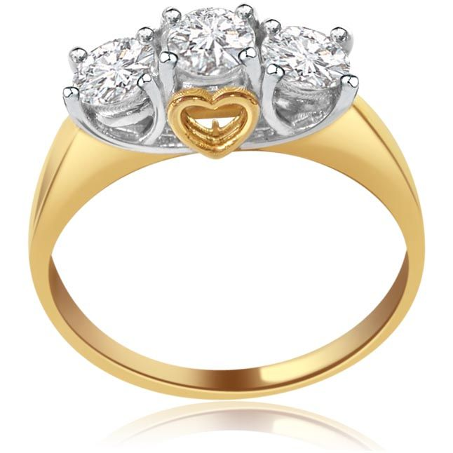 see here her jewellery collection affordable for of stunning engagement discount rings details