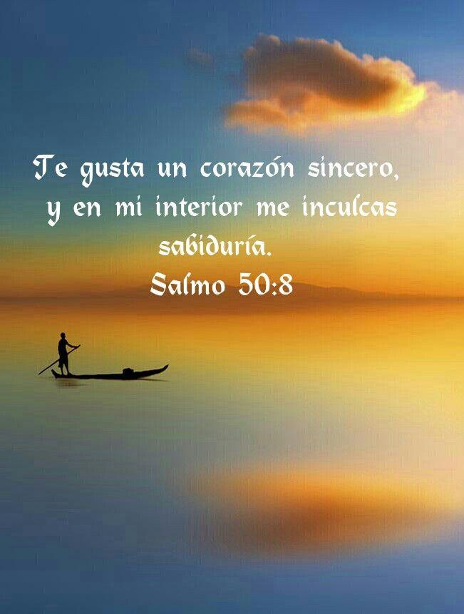 Resultado de imagen de Salmo 50