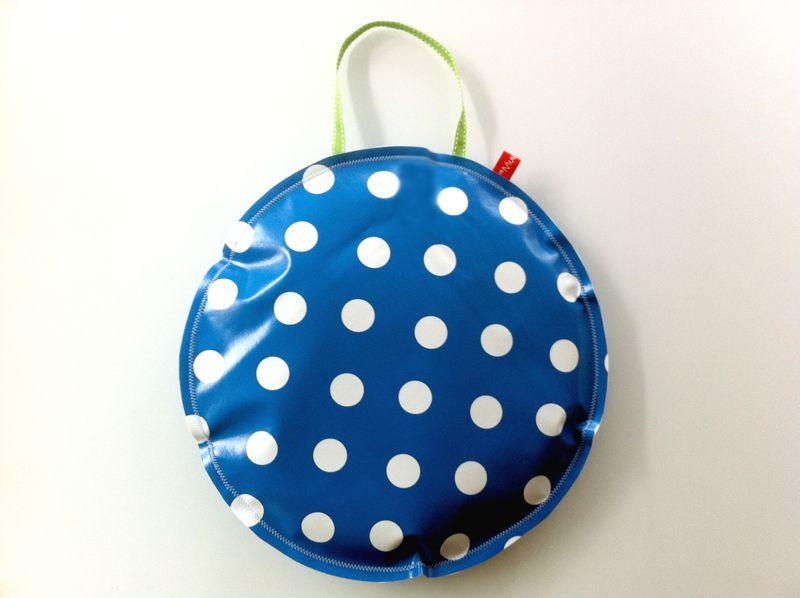 Overige - outbag - Een uniek product van Muuschels op DaWanda