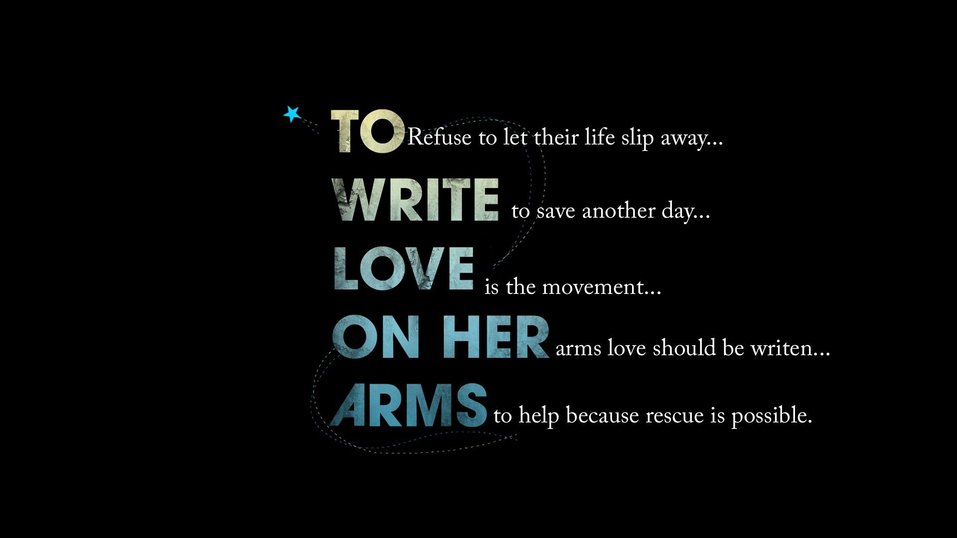 Search Love Quotes Love Quotes For Her  Google Search  Love  Pinterest  Wallpaper