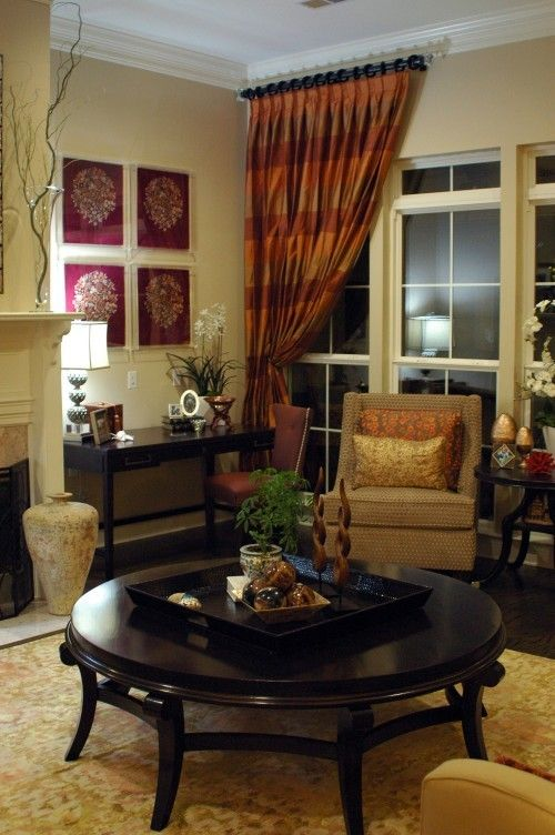 Pin By Rhonda Stephens On Decorating A Coffee Table Home