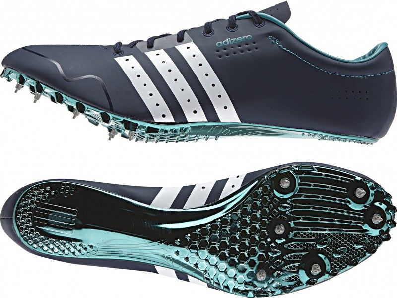 adidas track shoes