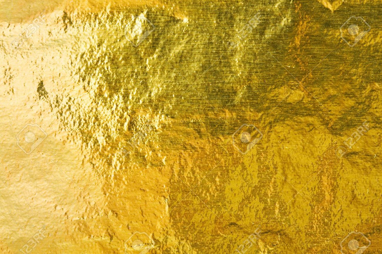 Pin by Marshall Shorts on Designspiration | Gold texture ...