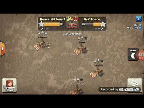 Humor] BoNer walk by our fearless leader and some pretty