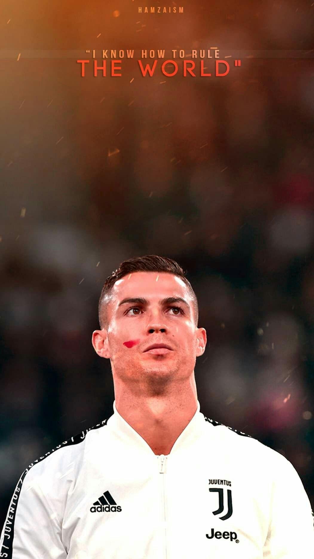 Cristiano Ronaldo Juventus Cristiano Ronaldo Cristiano Ronaldo Juventus Ronaldo Juventus