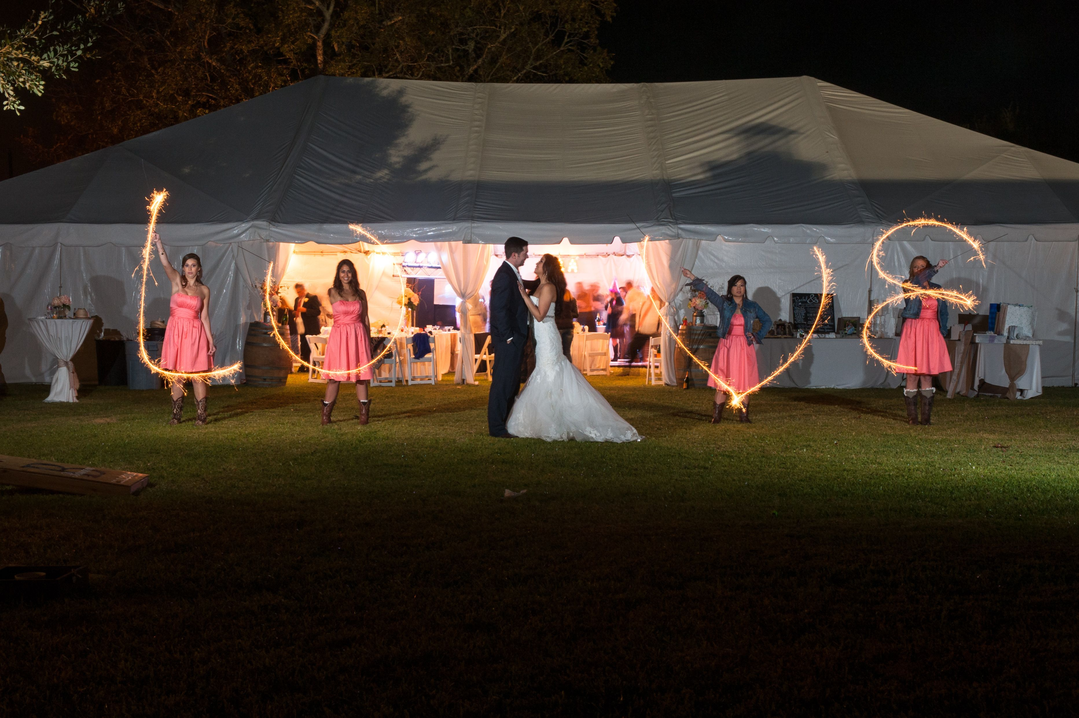 Wedding Tent Package from Avalon Event Rentals. Picture by Chris Curry Wedding Photography. & Wedding Tent Package from Avalon Event Rentals. Picture by Chris ...