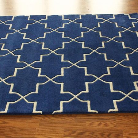 Best 25 Blue Rugs Ideas On Pinterest Neutral Walls