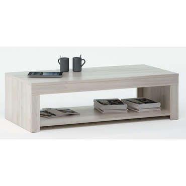 Table Basse Largo Coloris Blanc Table Basse Conforama Iziva Com Table Basse Table Basse Conforama Table Basse Plateau