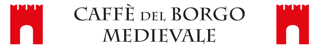Caffè del Borgo Medievale