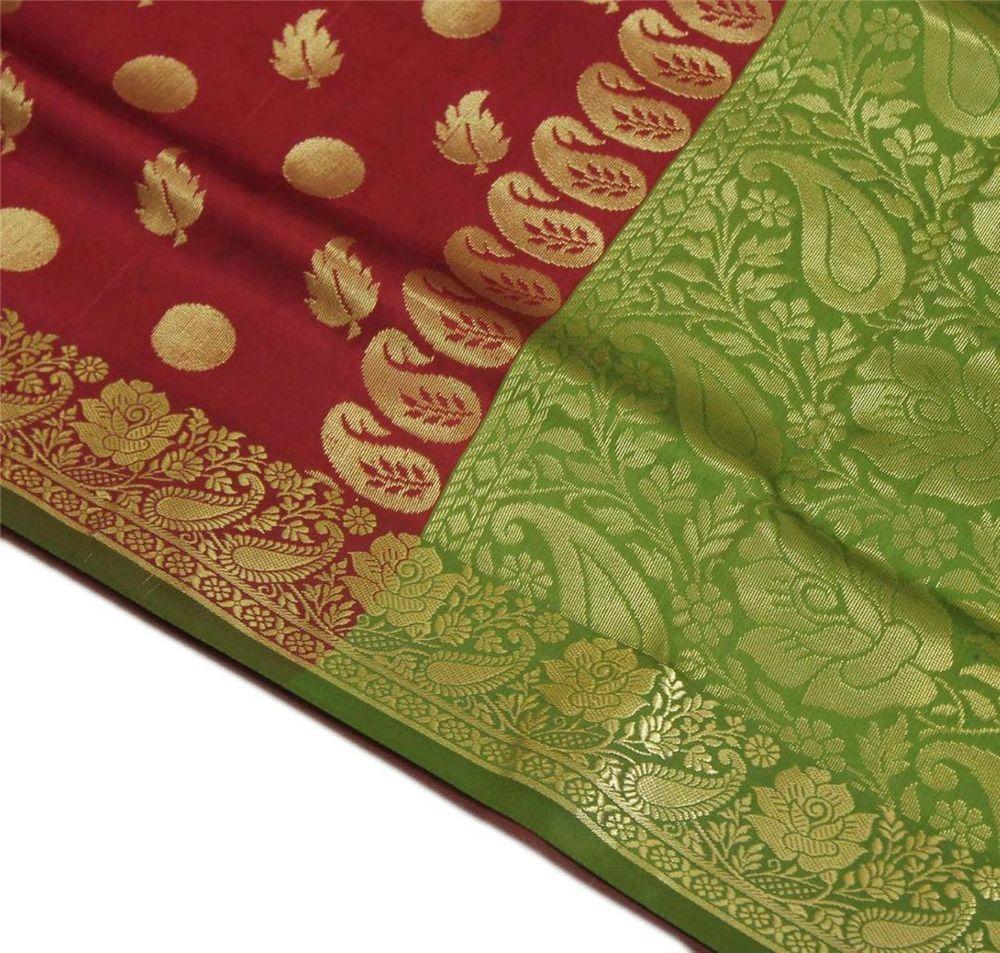Green indian curtains - Earth Alone Earthrise Book 1 Curtain Fabriccurtainsindian