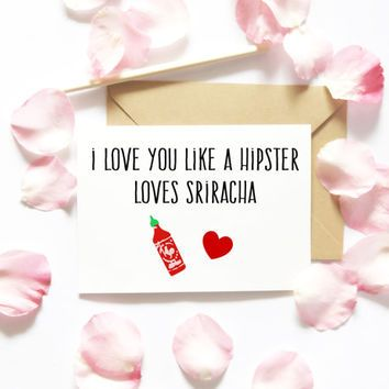 Best Funny Cute Valentine 39 S Cards Products On Wanelo Valentines Cards Funny Valentine Memes Valentines Memes