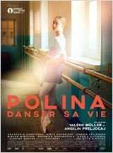 Watch Polina Full-Movie Streaming