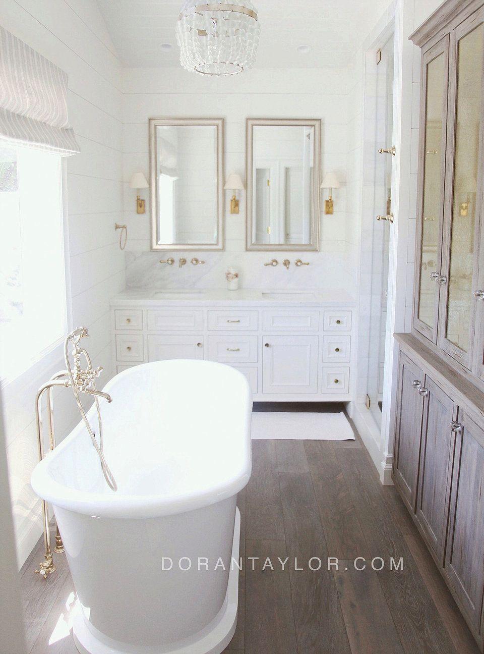 Doran Taylor Inc Interior Design Salt Lake THREE ARCH BAY - Bathroom remodeling salt lake city