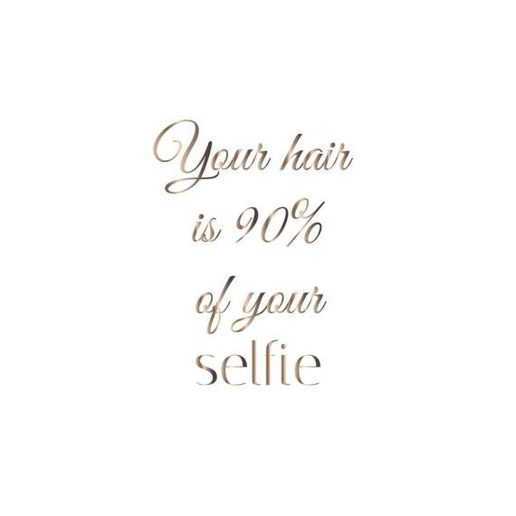 Instagram post, Instagram post pack, Instagram post set for hairstylist, Instagram post template, Hair Instagram post pack, Instagram, Ig007 #hairstylistquotes