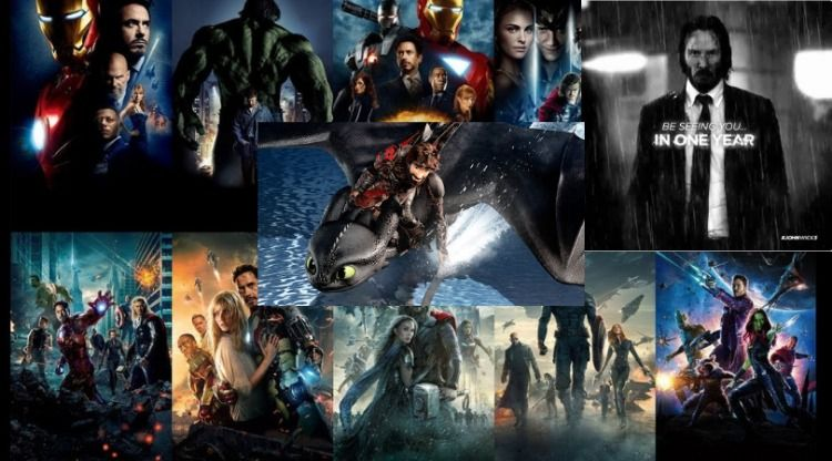 Hollywood dubbed movies hd free latest hollywood movies