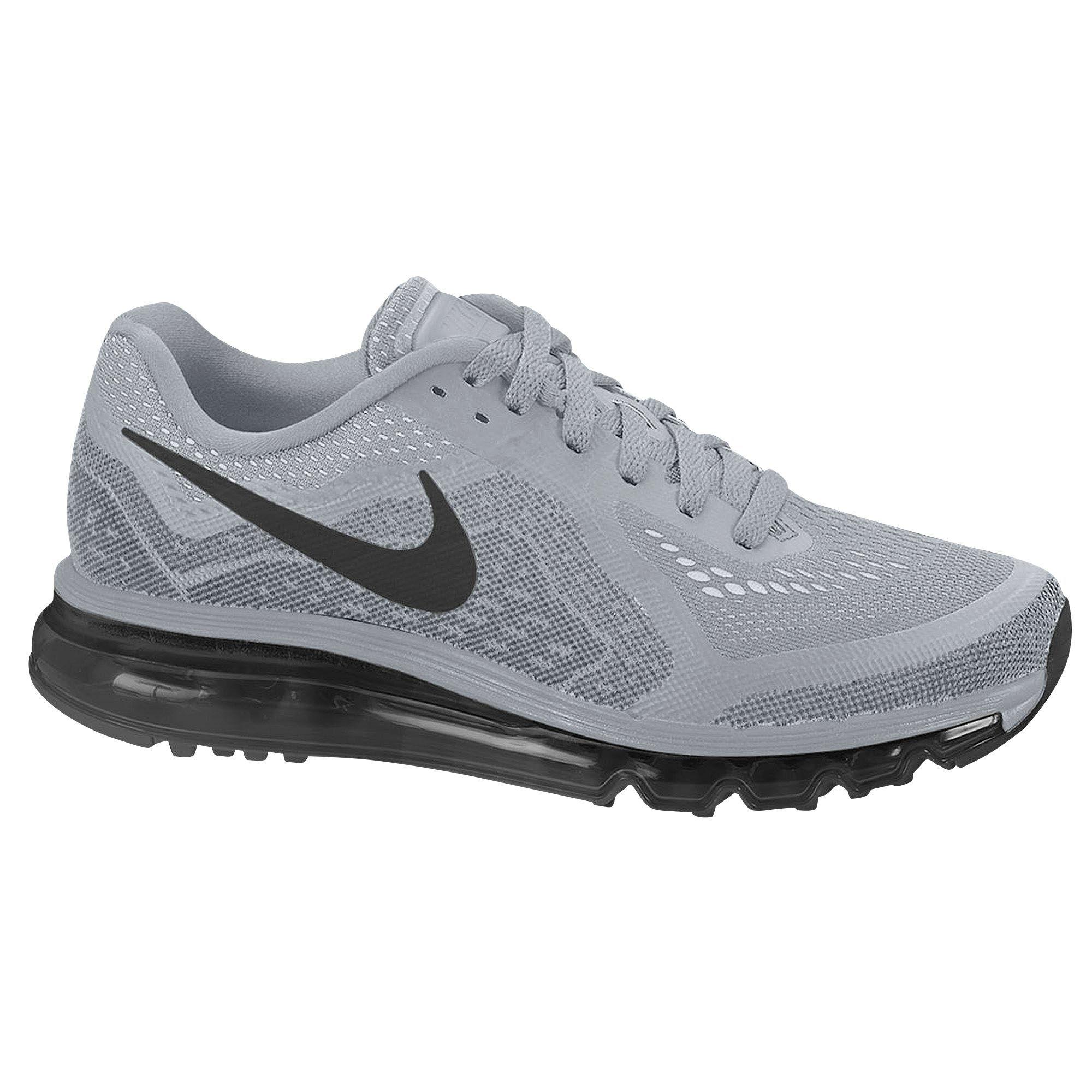 Nike Air Max 2014 Men's Shoes | Nike, Nike air max, Air