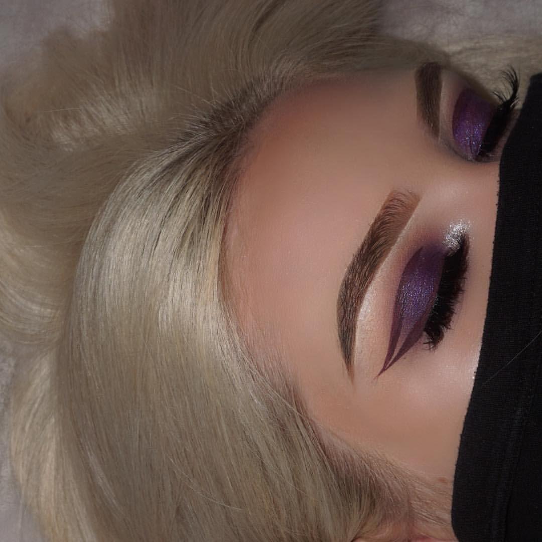pretty makeup   Makeup artist choice, Pretty makeup, Makeup