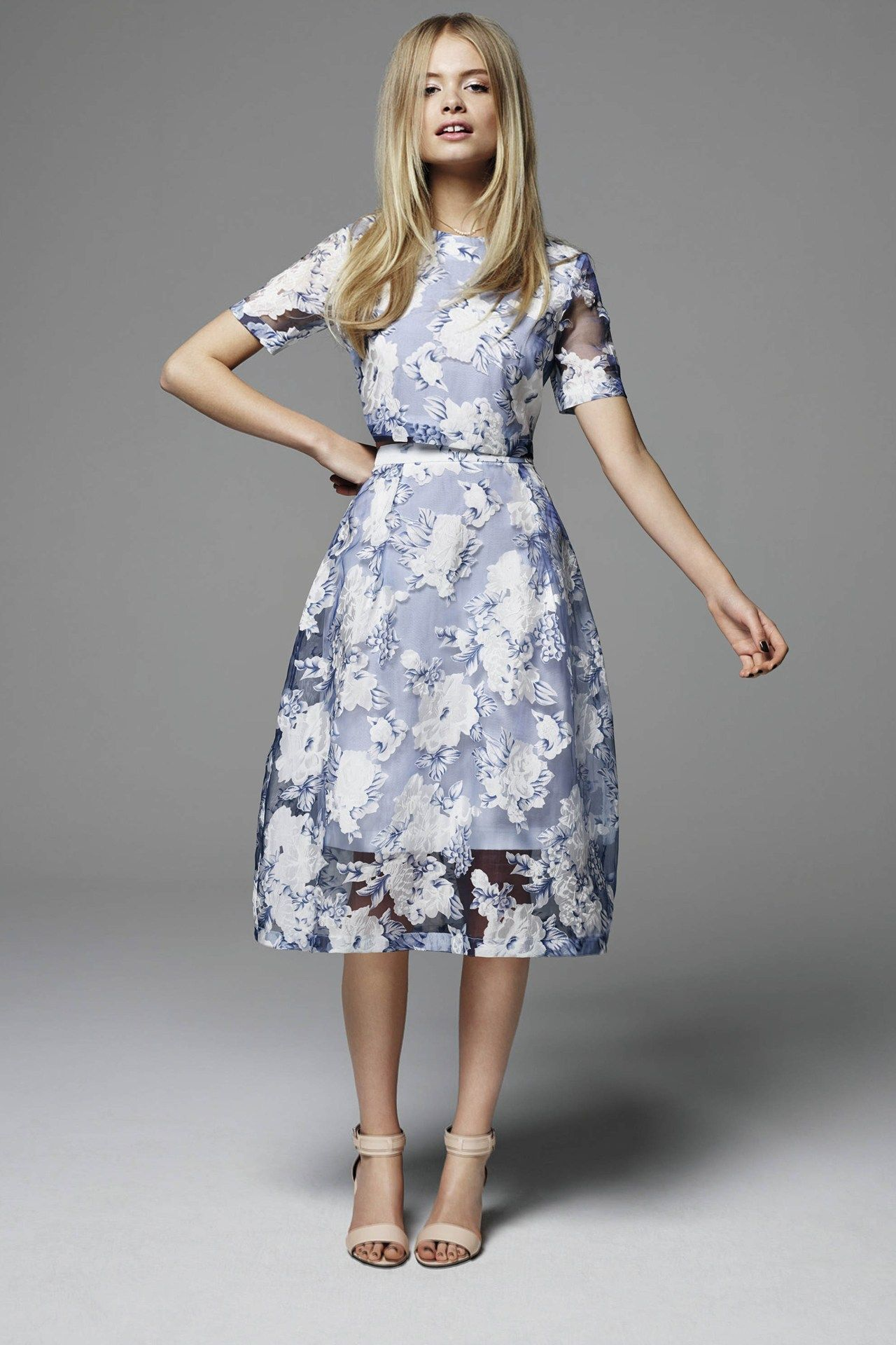 Breastfeeding dresses for weddings  Look Book Love Miss Selfridge  Books Galleries and Collection