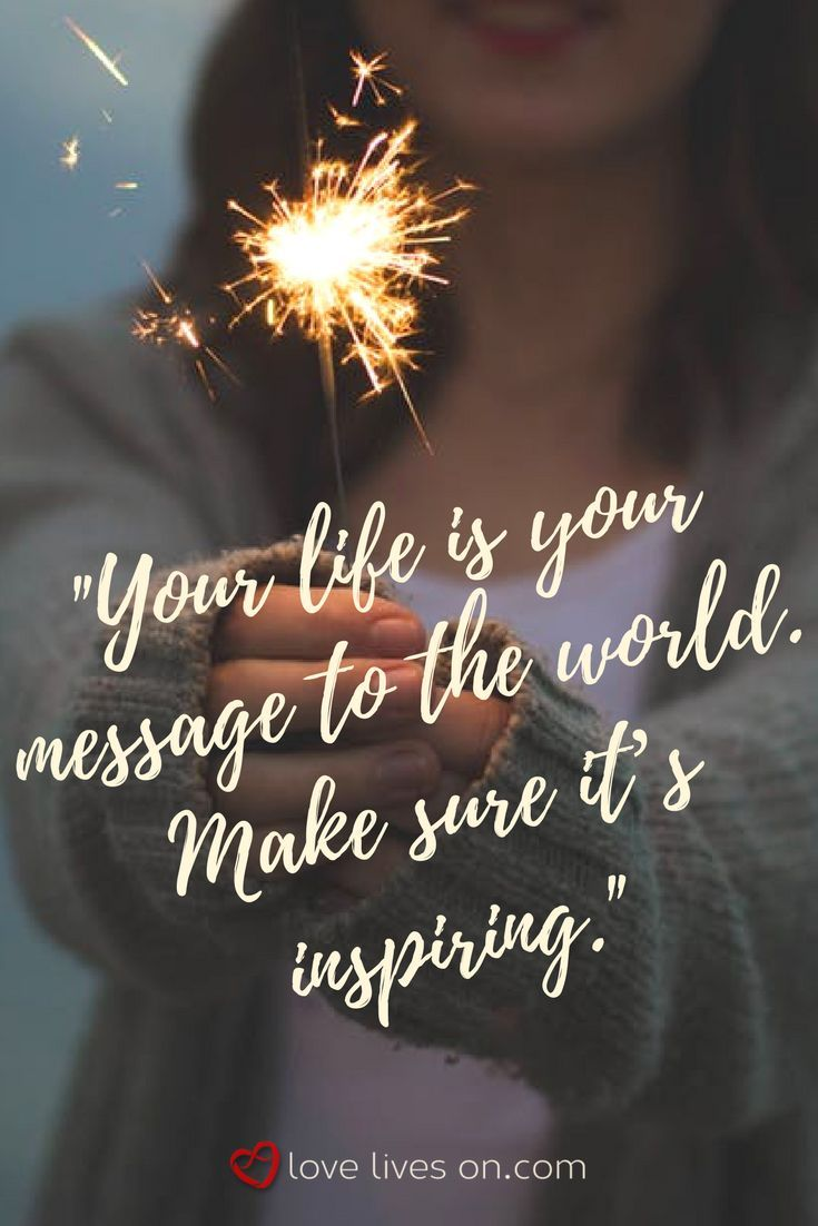 Image result for celebration of life ideas  Celebrate life quotes