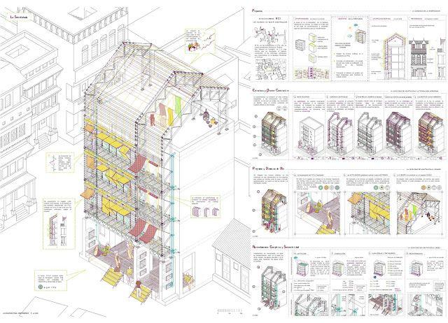 Almudena cano strategies of public space regeneration ahmedabad hic book almudena cano strategies of public space regeneration final thesis school of architecture in madrid etsam ccuart Gallery