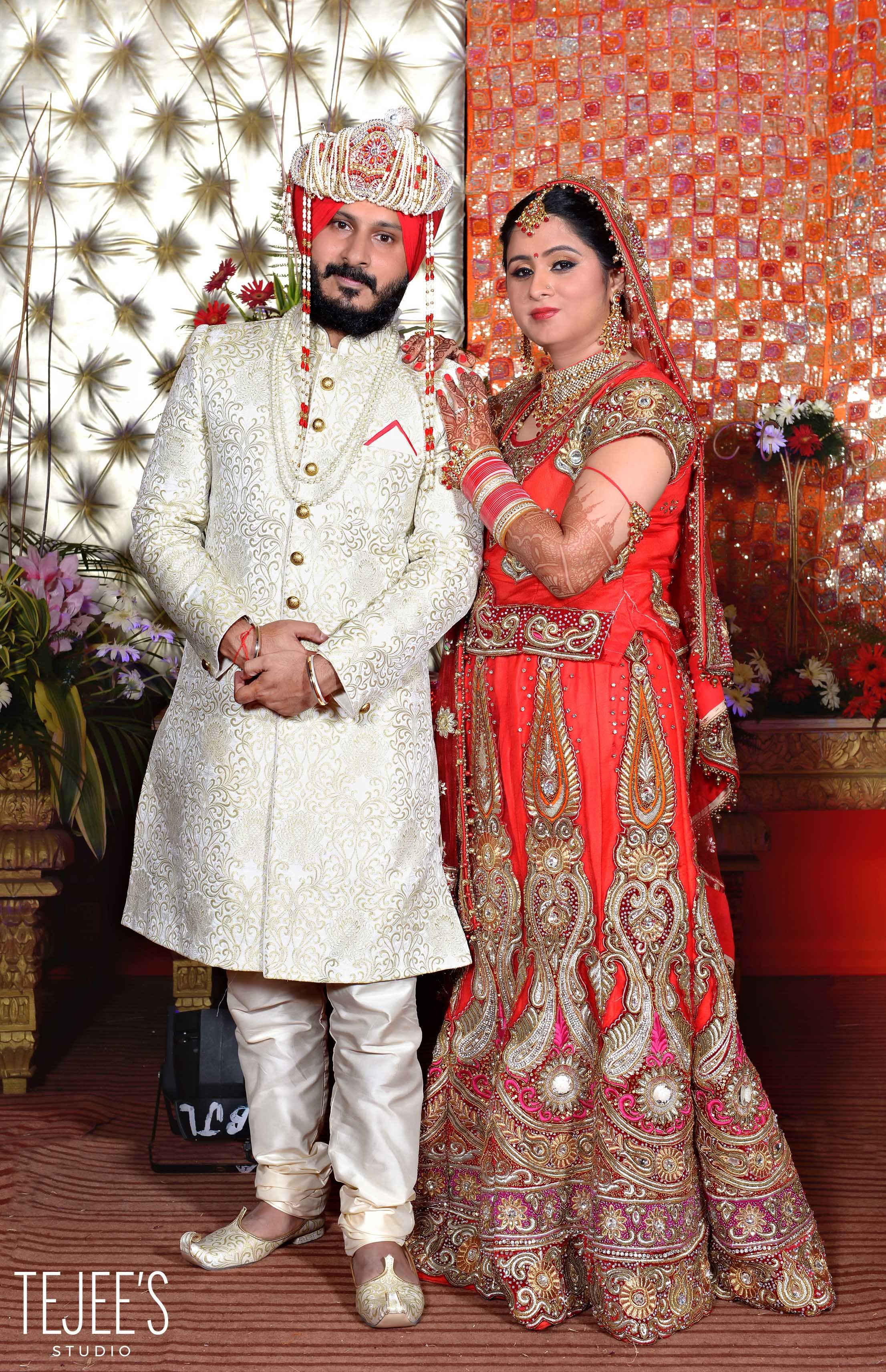Photography wedding couple poses