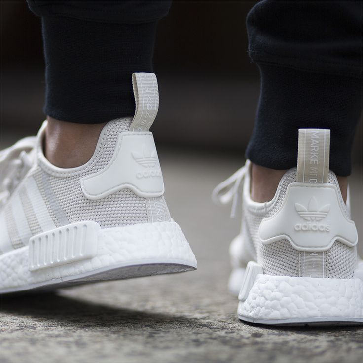 2016 Hot Sale adidas Sneaker Release And Sales ,provide high