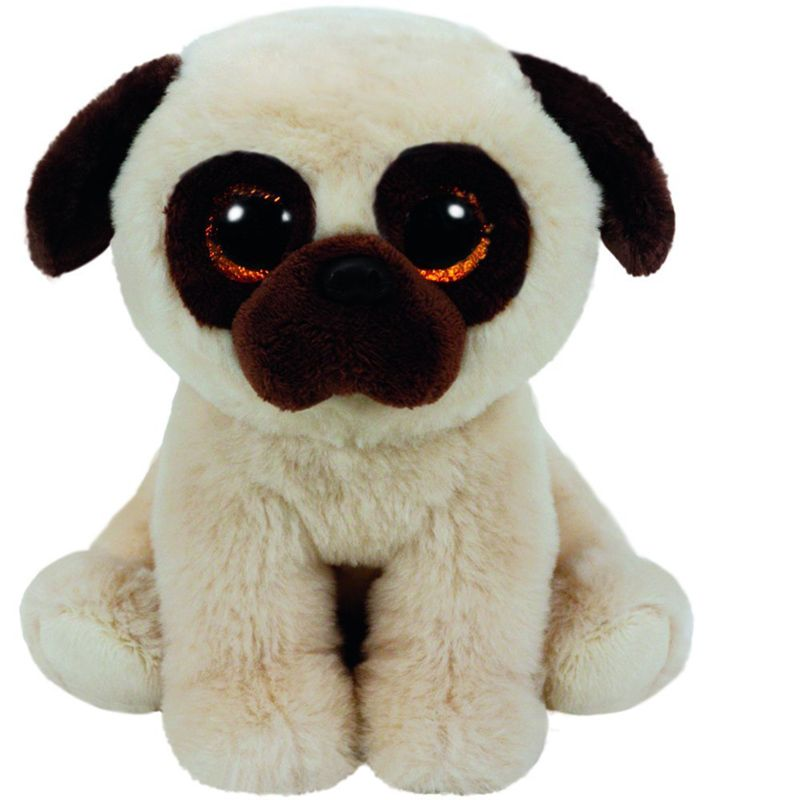 a92e50e88af ty special addition beanie boos still sold
