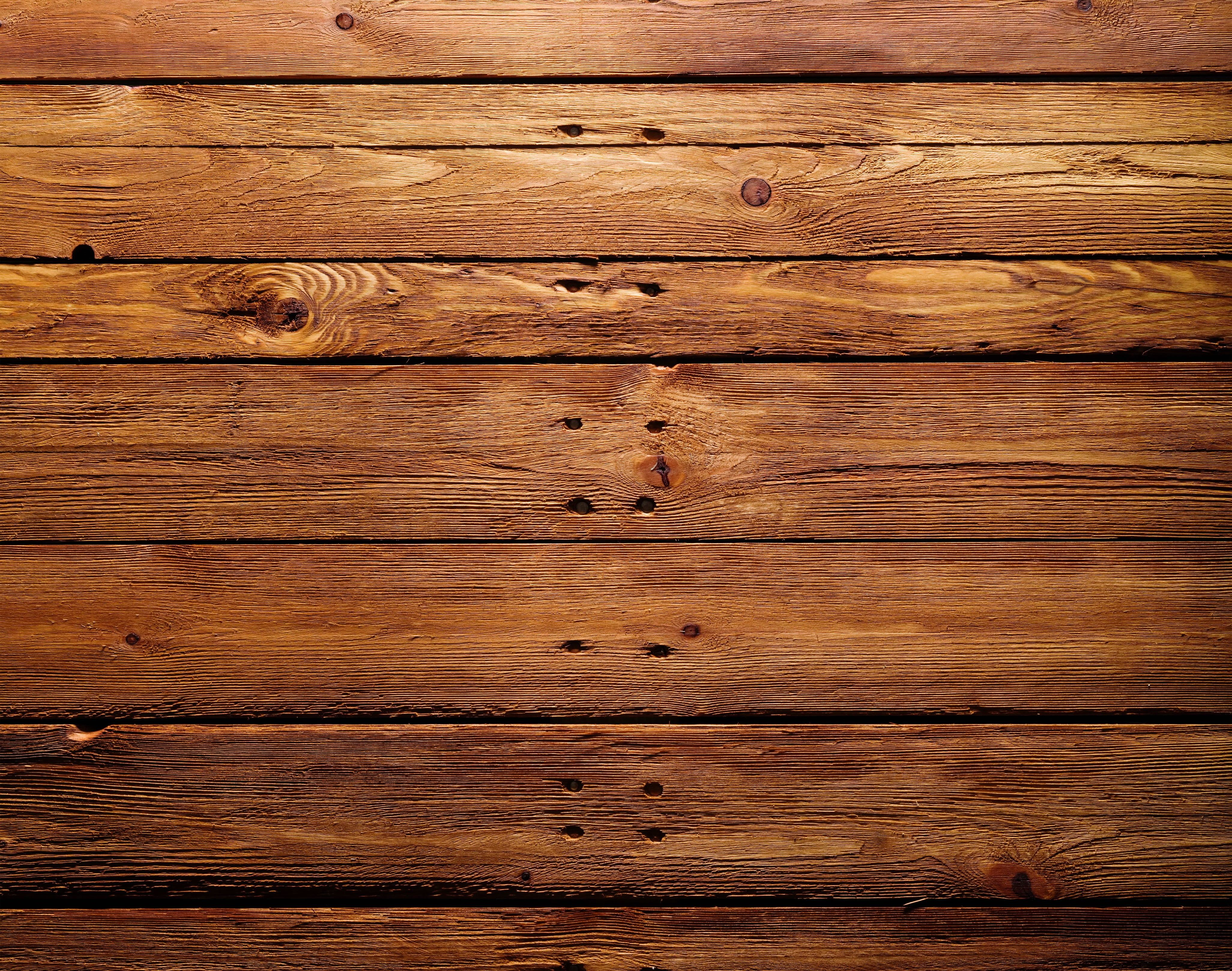Brown Parquet Floor Wood Timber Closeup Texture 4k Wallpaper Hdwallpaper Desktop Wood Wallpaper Wood Texture Cabins In The Woods