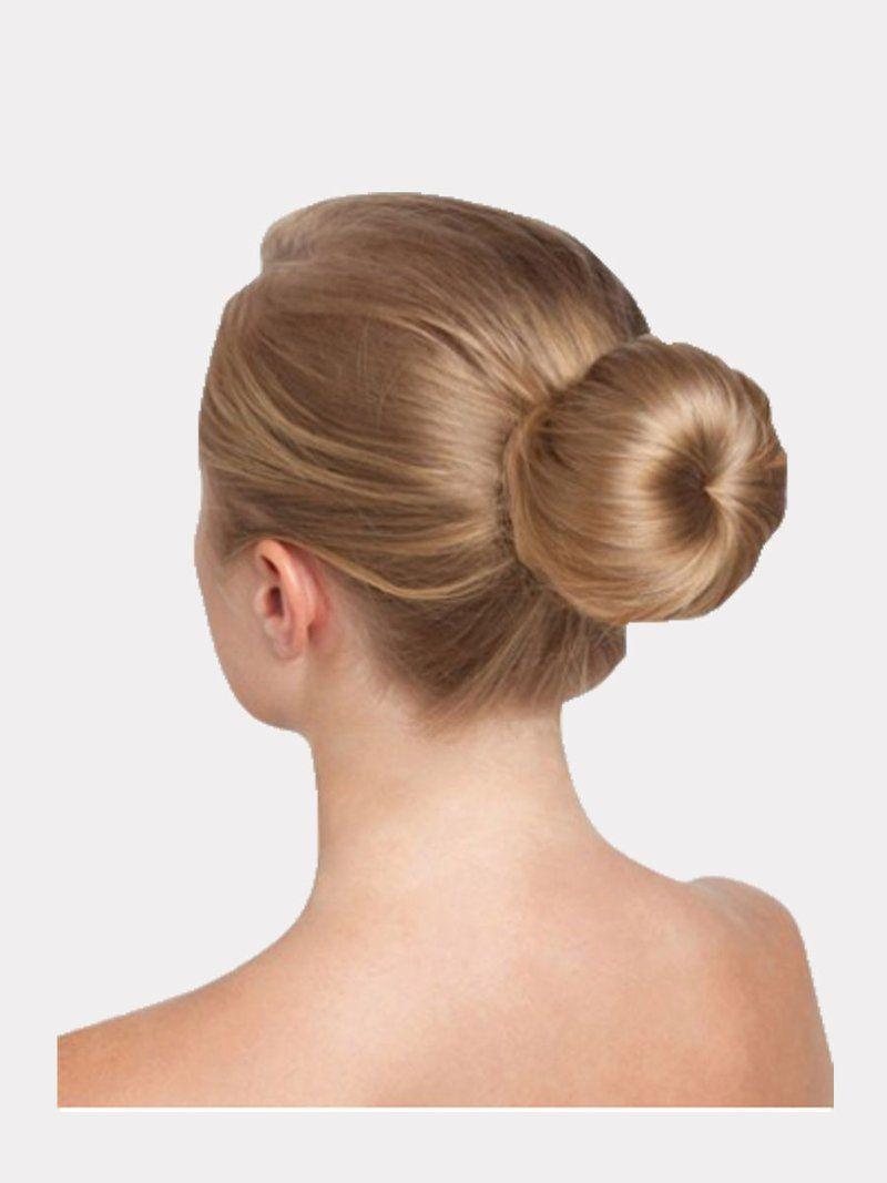 Ballett Chignon Frisur Frisurenkatalog Haar Brotchen Haar Styling Box Braids Hairstyles