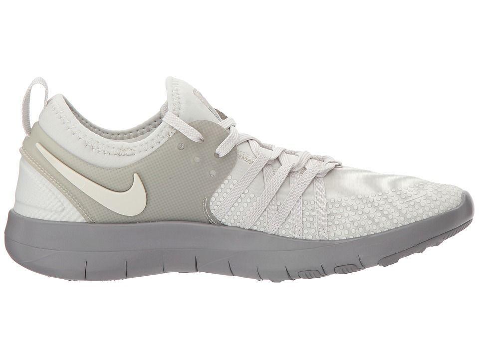 Nike Free Tr 7 Shield Women S Shoes Light Bone Light Bone Dust Dress Shoe Bag Dress Shoes Womens Shoes