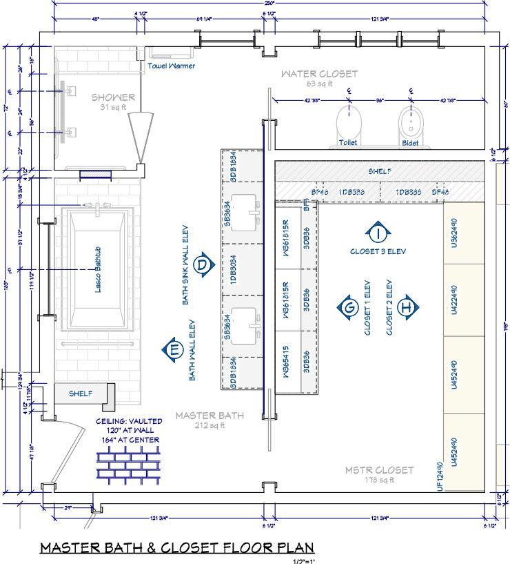 ... Floor Plan Design software New Bathroom Floor Plan Design tool ...