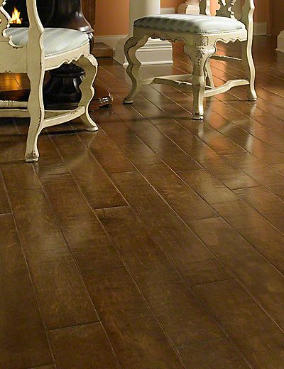 Ae560 28524 Anderson Hardwood 1 2 Quot X 5 Quot X Rl Crossfire