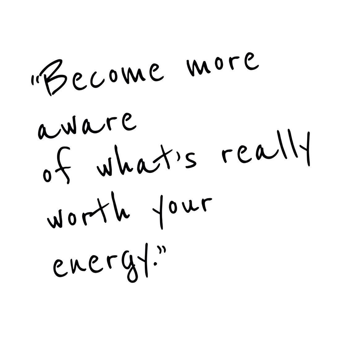 Thewisdomchapter Quotes Quote Wisdom Love Positivity Perspective Positivevibes Inspiration Motivational Energi Citat Inspirerande Citat Dagliga Citat