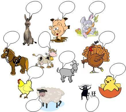 animales viviparos y oviparos - Buscar con Google | Unidad ...