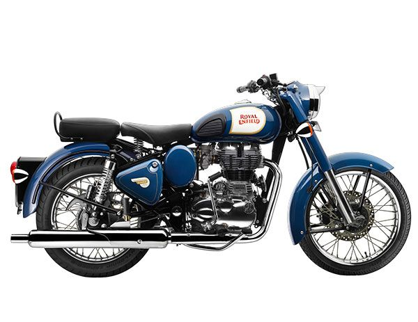 Updated Price Of Royal Enfield Motorcycles In India City Wise Enfield Classic Royal Enfield Bullet Royal Enfield