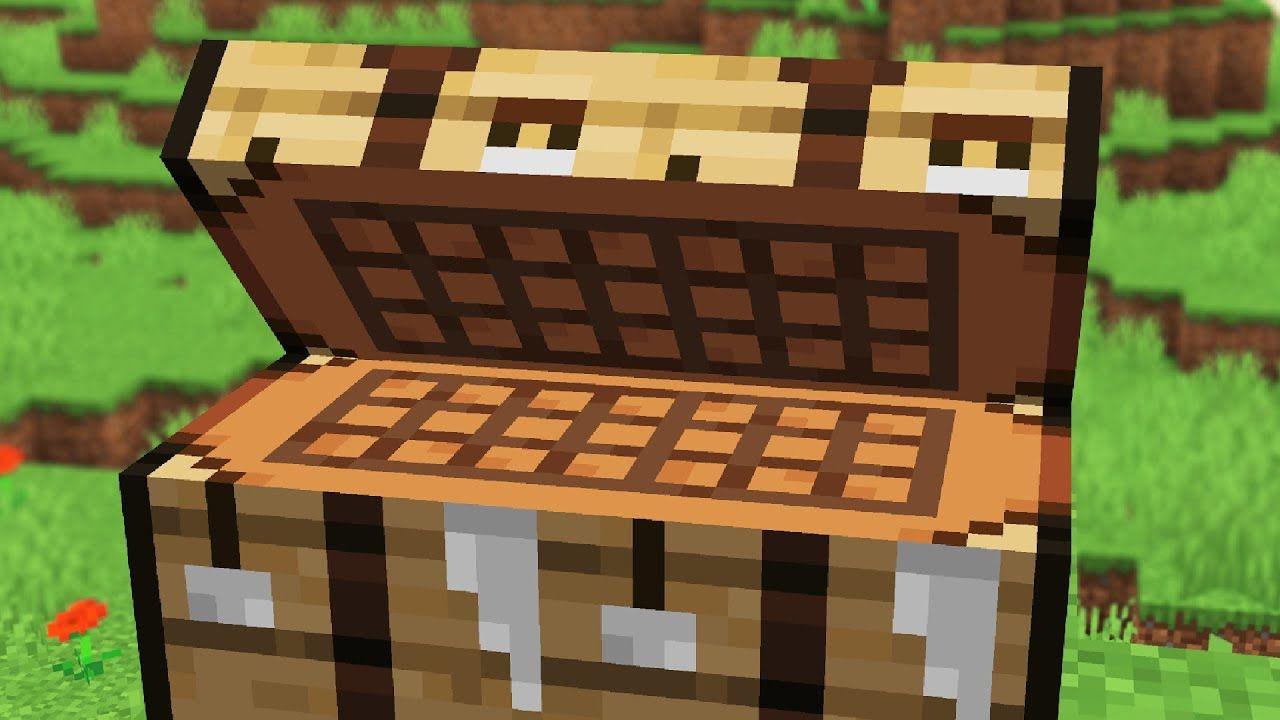 Found A Cursed Minecraft Crafting Table Secret Recipes Crafting Cursed Found Minecraft Recipes Secret Tabl Crafting Recipes Minecraft Images Minecraft