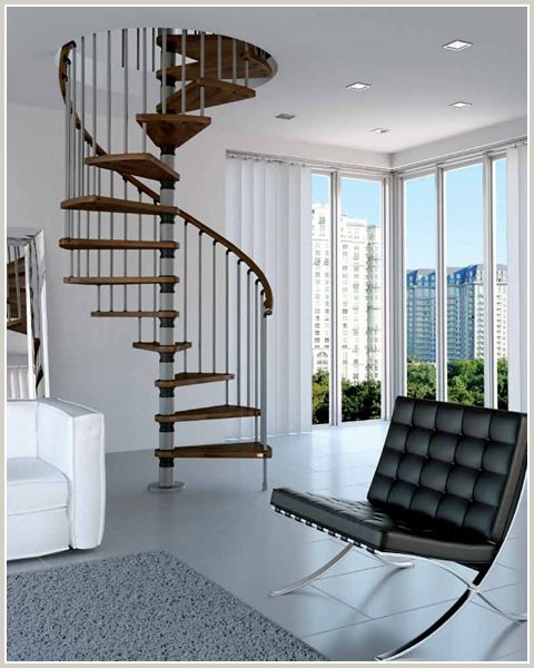 Best Gamia Wood Spiral 1 Living Room Design Decor Spiral 400 x 300