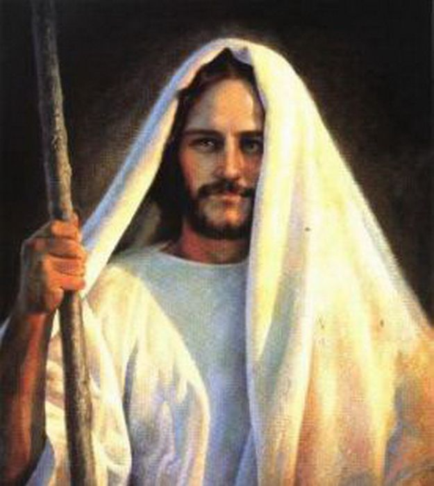 Was Jesus of Nazareth really Yeshua ben Panthera? - Quora