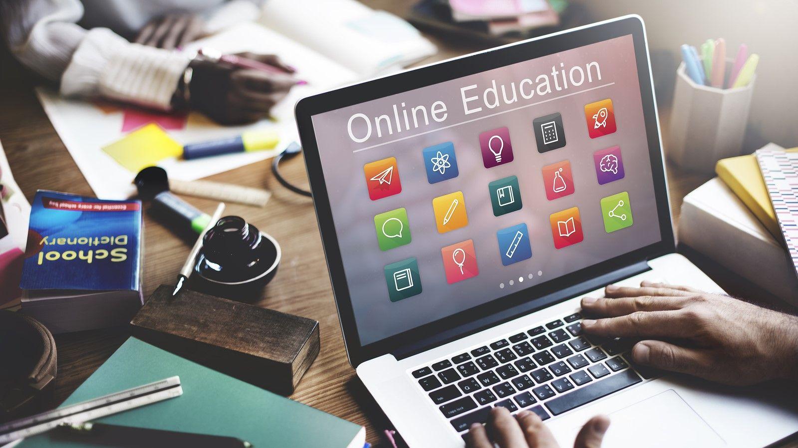 Top Popular Website for Online Class in 2020 Online