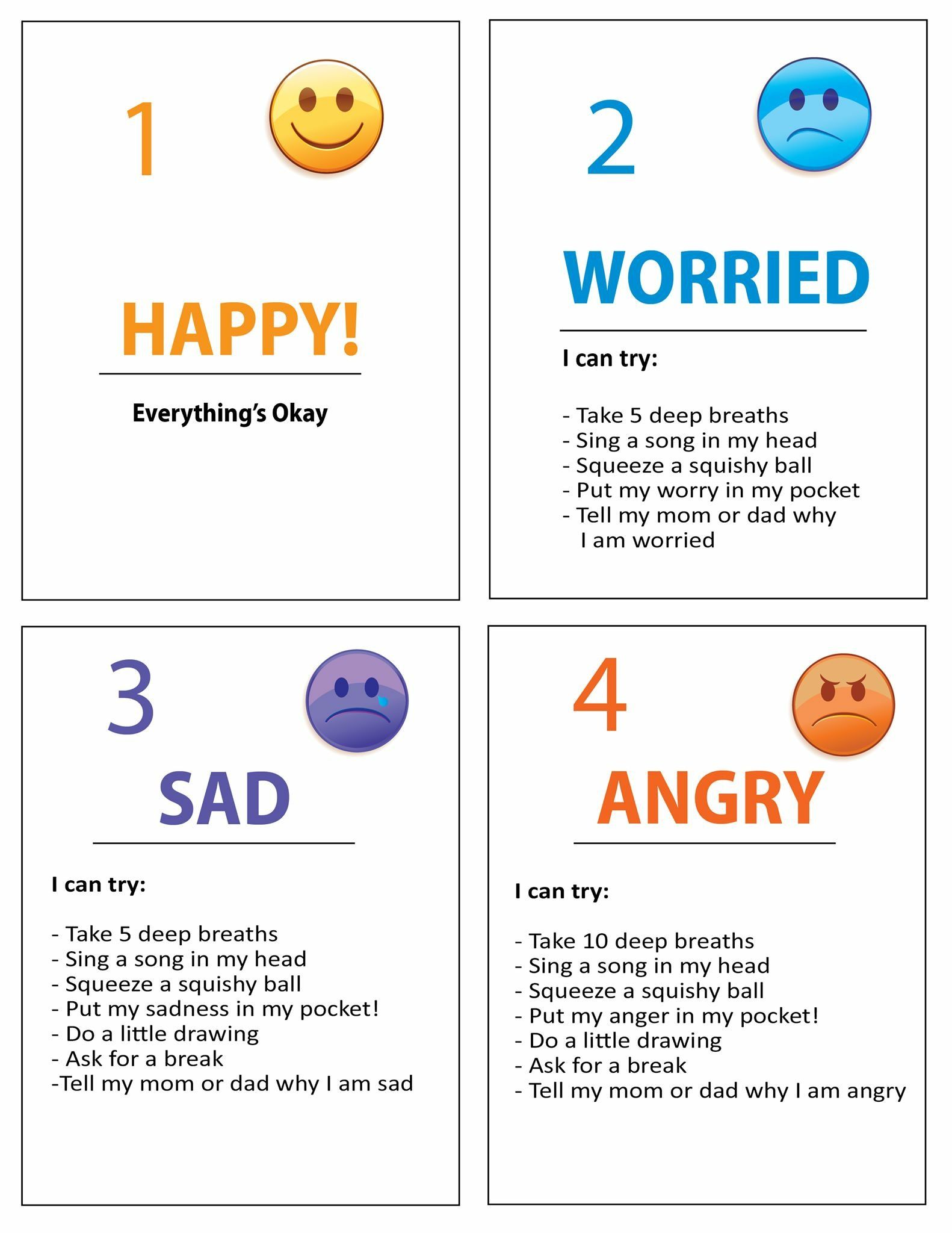 Pin By Melissa Strahan On Therapy Activities