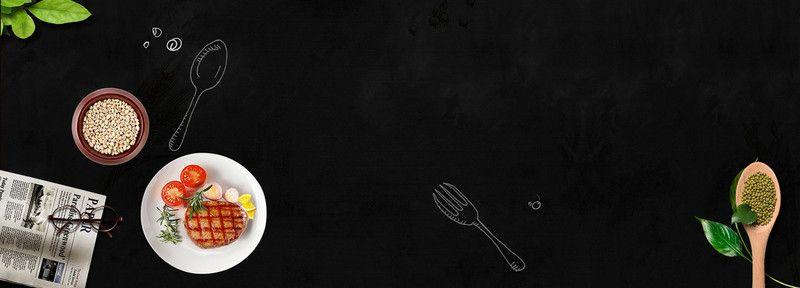 Die besten 25+ Gourmet festival Ideen auf Pinterest Amuse bouche - fliesenspiegel für küche