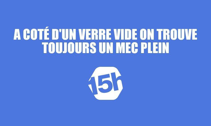 TRUE STORY http://www.15heures.com/photos/joyy #LOL