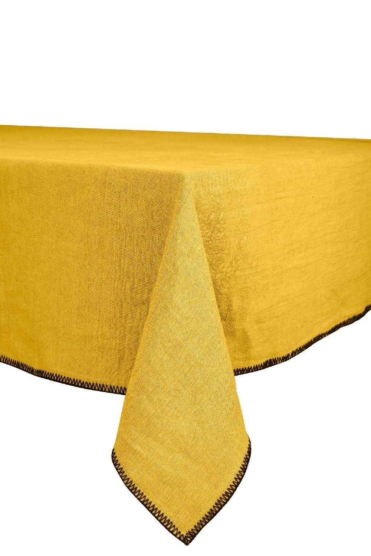 Epingle Par Home Beddings And Curtains Sur Nouveaux Produits Home