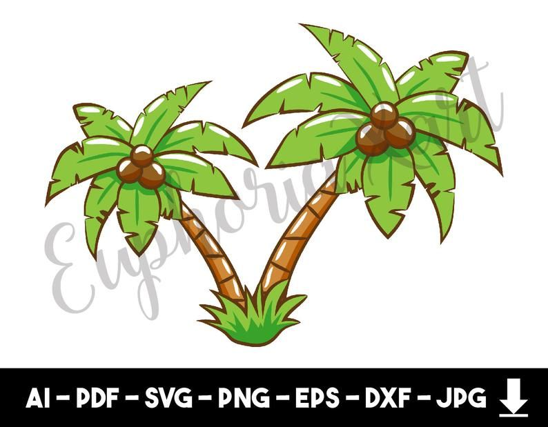 Palm Tree Svg Palm Tree Cricut Palm Tree Cartoon Palm Tree Palm Tree Vector Etsy Animals Cartoon Tree Illustration Christmas Tree Painting Tree Artwork But you can only go so far with happy, sad and. pinterest
