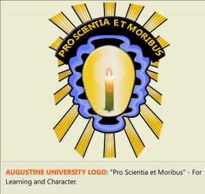 Augustine University Ilara Aui Jupeb Undergraduate Resumption