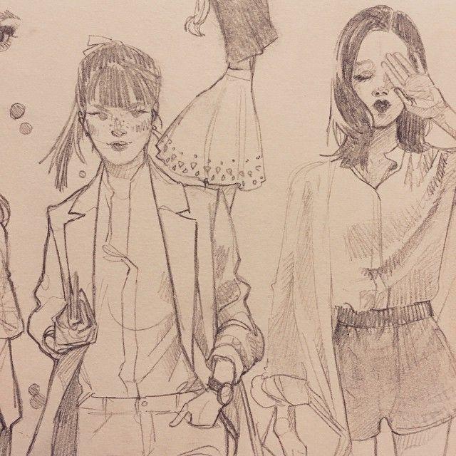 Sketchesssss