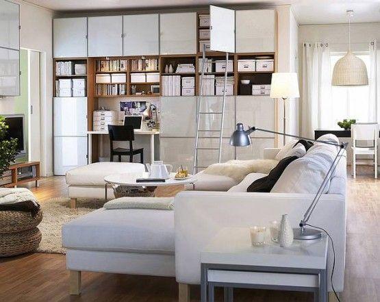 Modern Family Room Google Search Ikea