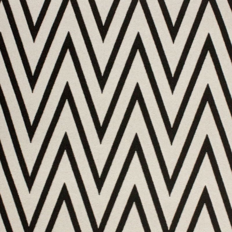 This Missoni Home Rivas Outdoor 601 Fabric Is Designed For Use Outdoors Features Macro Chevron Jacquard Print Specifications Pattern Name Rivascolour