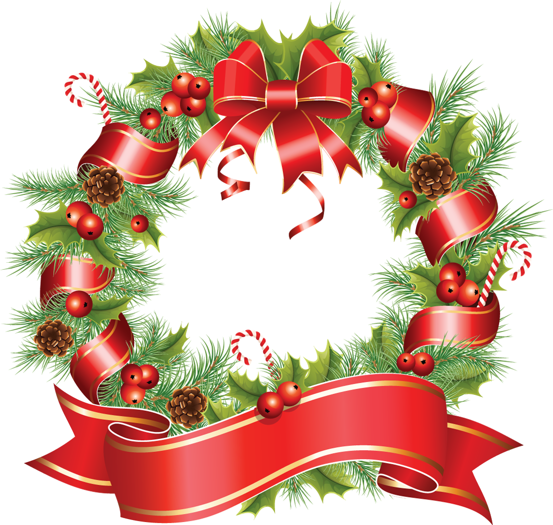 Christmas Ornaments, Backgrounds, Clip Art, And More